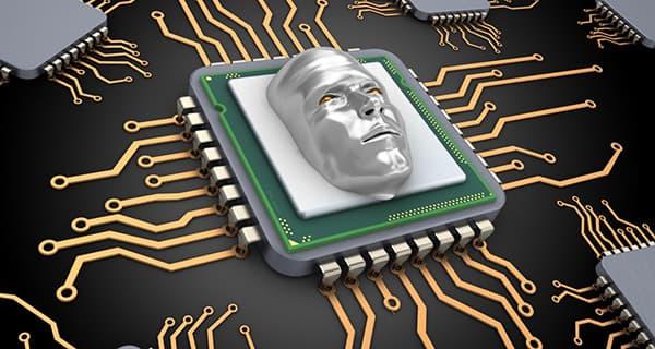 Vi xử lý AI: Cuộc đua mới của các nhà sản xuất smartphone
