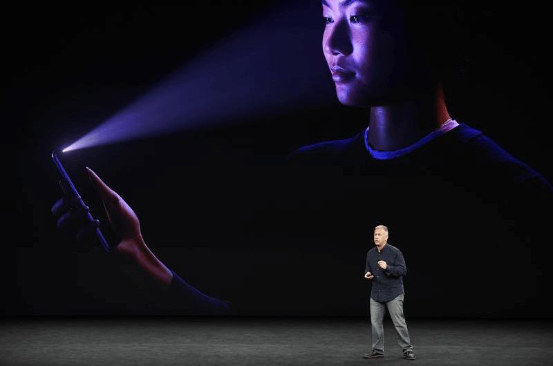 Face ID trên iPhone X sẽ có chất lượng kém hơn dự kiến.