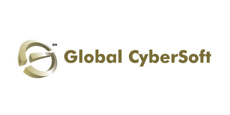 Global Cybersoft