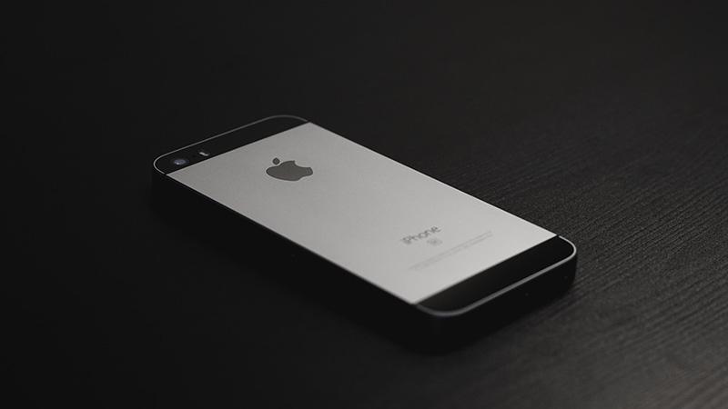 The leading iOS app making companies in Vietnam