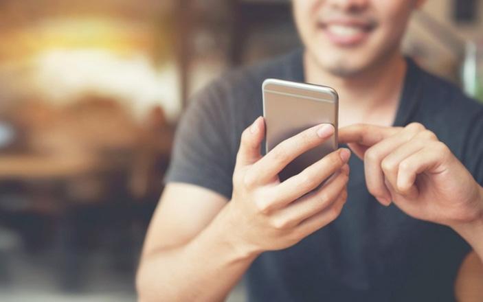 App bán hàng thực sự mang lại nhiều lợi ích cho người khách hàng và cả doanh nghiệp