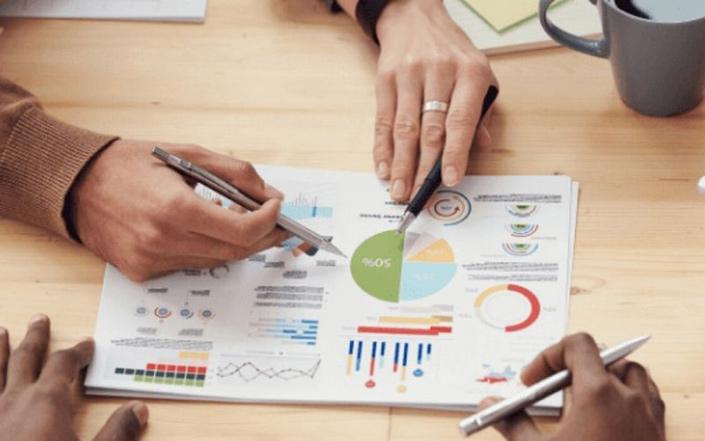 Chi phí để triển khai một ứng dụng là tiêu chí quan trọng mà doanh nghiệp quan tâm