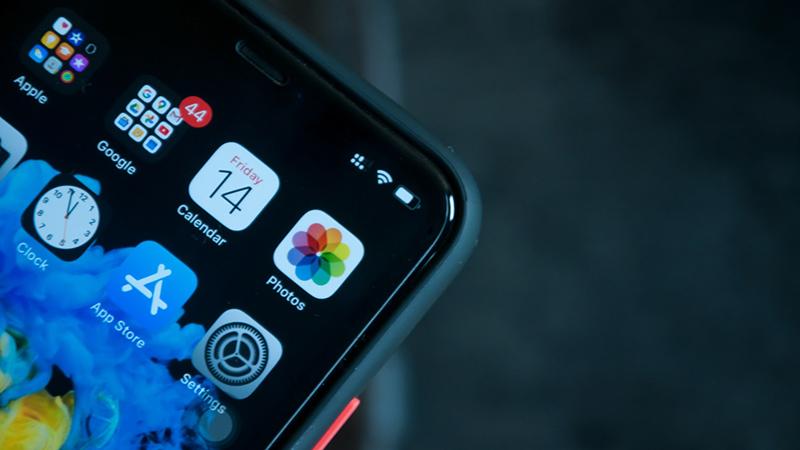 5 sai lầm thường gặp của các doanh nghiệp tạo ứng dụng iOS