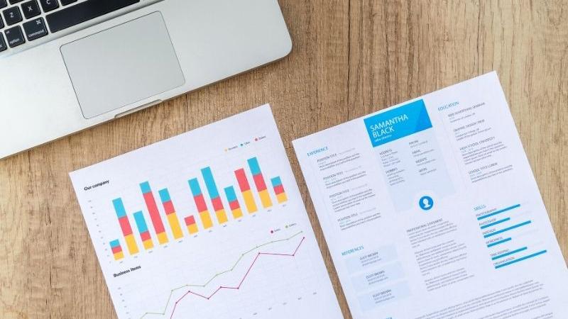 Nghiên cứu thị trường mang lại nhiều dự đoán chính xác cho doanh nghiệp