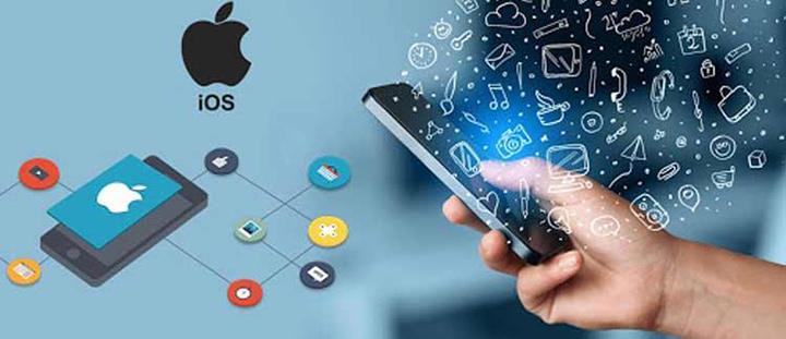 Thiết kế app theo yêu cầu có ý nghĩa gì với chuyển đổi số?