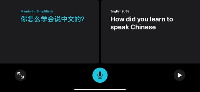 Translate chỉ hỗ trợ 11 ngôn ngữ trên thế giới. Ảnh: Makeuseof.