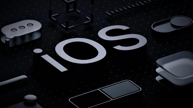 Loạt ứng dụng iOS do Apple phát triển nhưng ít người biết