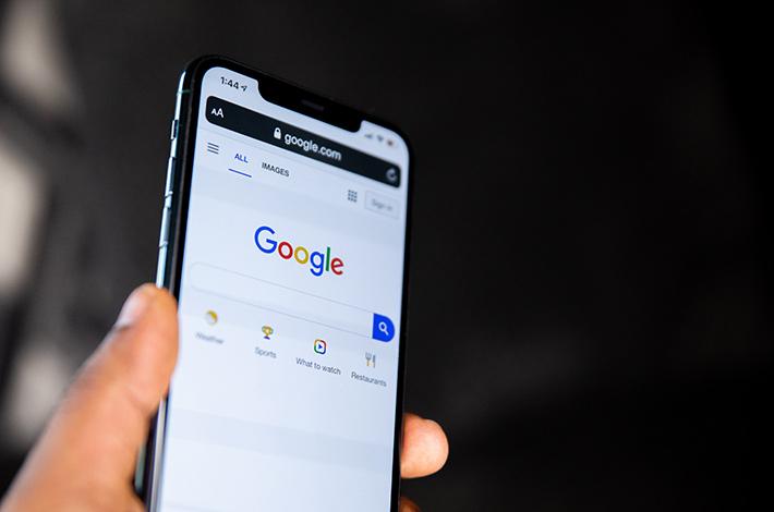 Google tăng cường quyền riêng tư trên Android