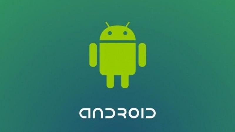 Tìm hiểu các thông tin về hệ điều hành Android