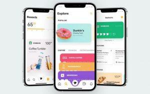 Xu hướng tạo app bán hàng online tại Việt Nam